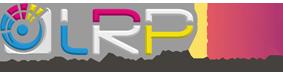 LRP WEB NVIS