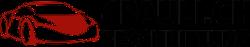 Logo 4Pauli