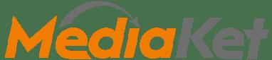 Logo Mediaket