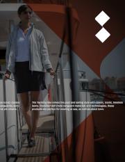 Katalog SLAM Yachting